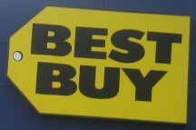Boycott Best Buy for Supporting Extremist Anti-US Anti-Israel CAIR