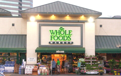 Click here for the latest news from Join the Boycott on Whole Foods Support of the Extremist Anti-Israel and Anti-Semitic KPFK